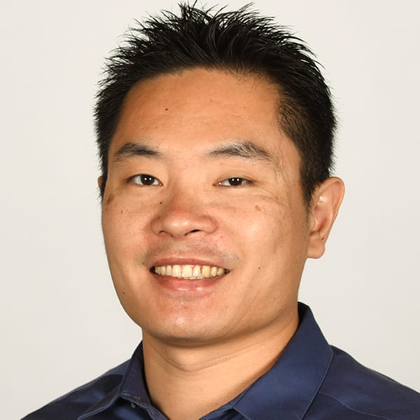 Jia Jiang