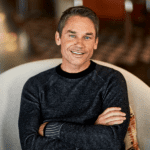 Marcus Buckingham Is one of our incredible 2020 faculty members for the The Global Leadership.